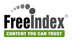 freeindex.fw