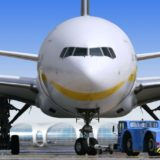 Stansted Airport From Only £139…